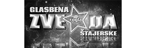 glasbena_zvezda_stajerske