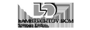 lambrechtov_dom