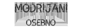 modrijani_osebno