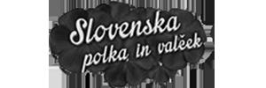 polka_valcek