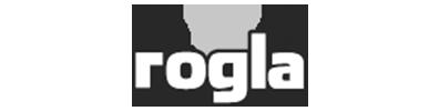 radio_rogla