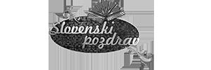 slovenski_pozdrav